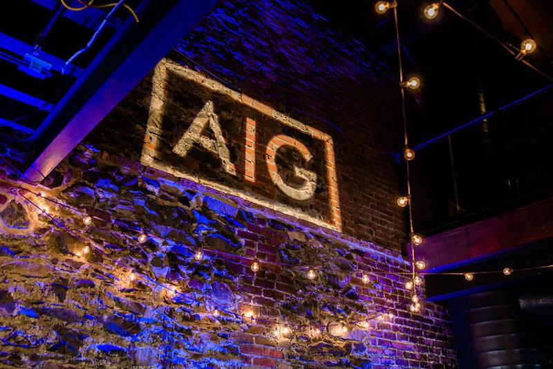 AIG-Insurance013