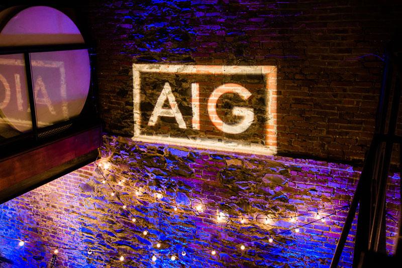 AIG-Insurance184