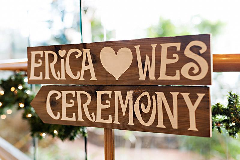 Ceremony-0002