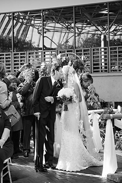 Ceremony-0048