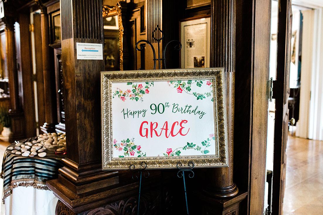 Graceturns90-003
