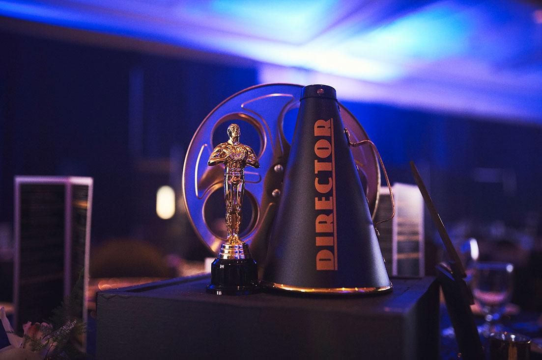 awards-gala-details-05-2