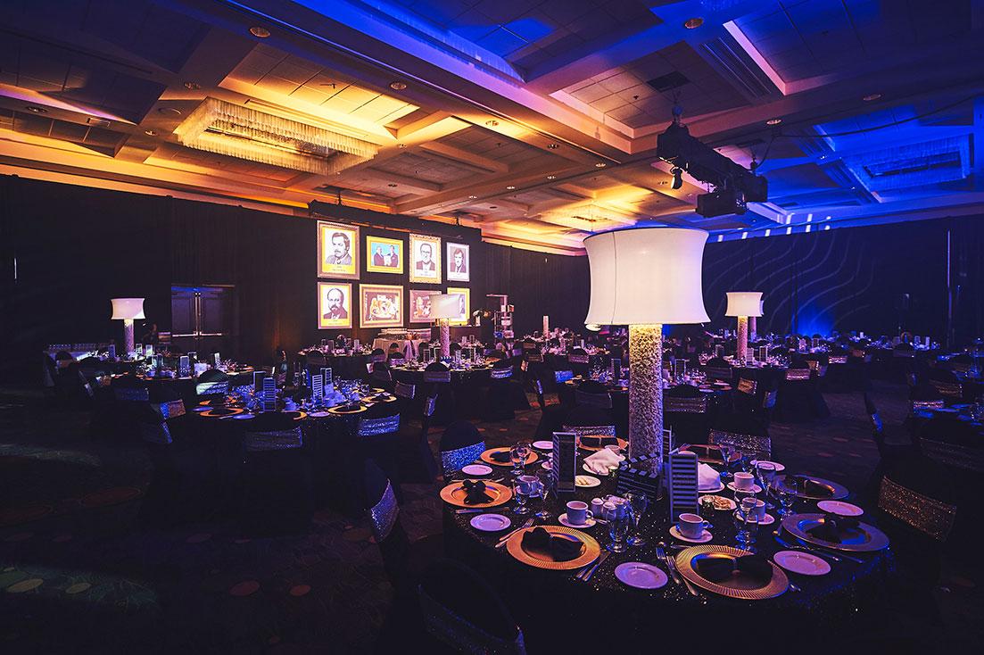 awards-gala-details-28-2