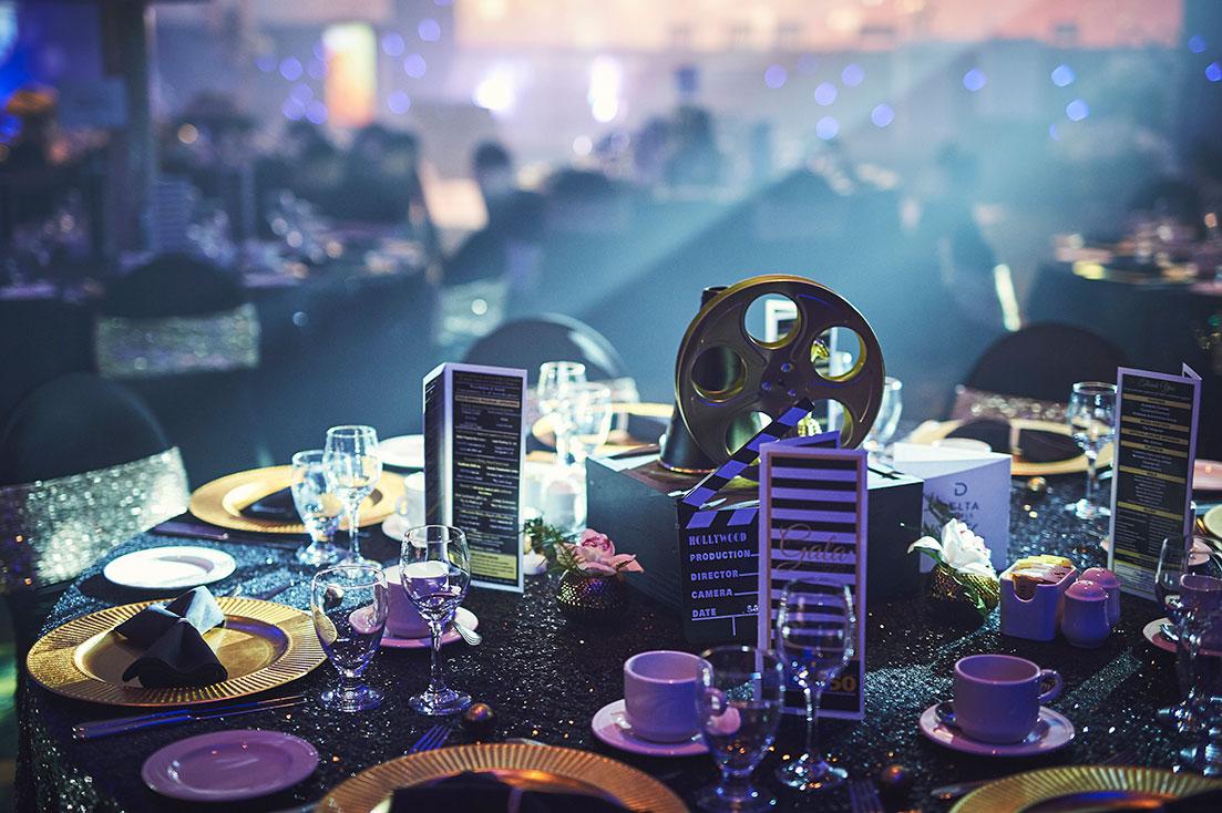 awards-gala-details-59-2