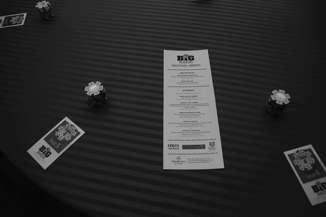 poker32-edit