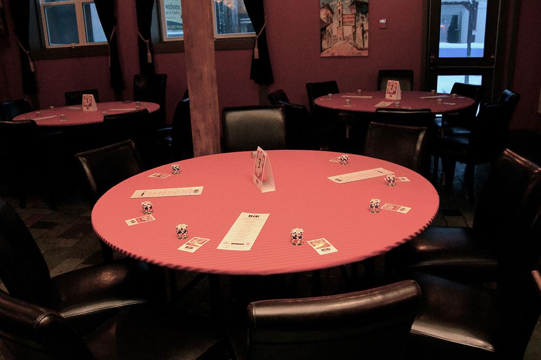 poker33-edit