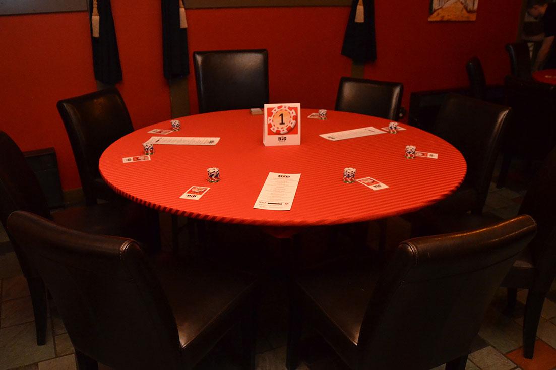 poker34-edit