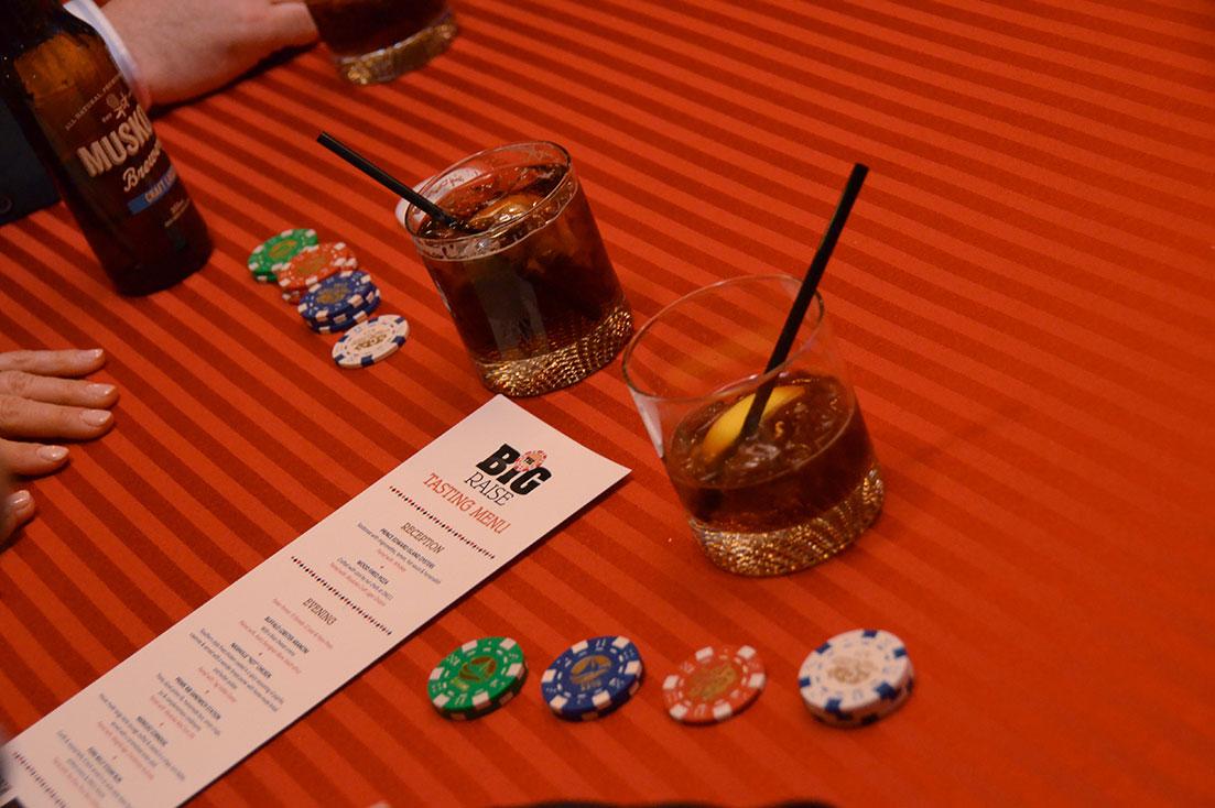 poker45-edit