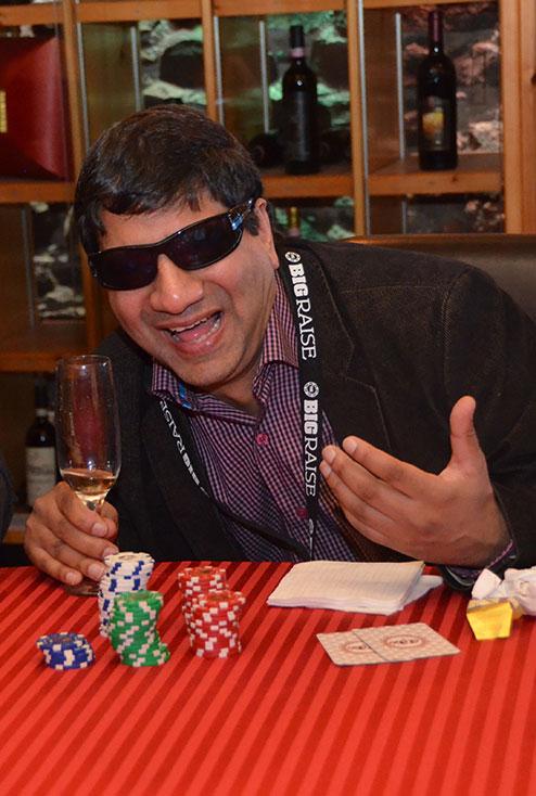poker66-edit