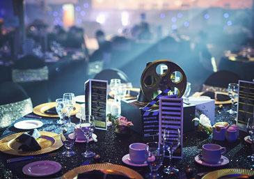 Event - NLCA Gala 2018