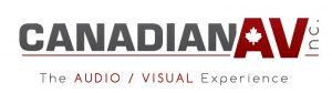 Canadian AV