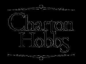 Charton Hobbs