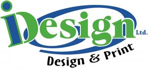 iDesign Design & Print