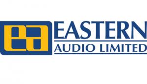 Eastern Audio Ltd.